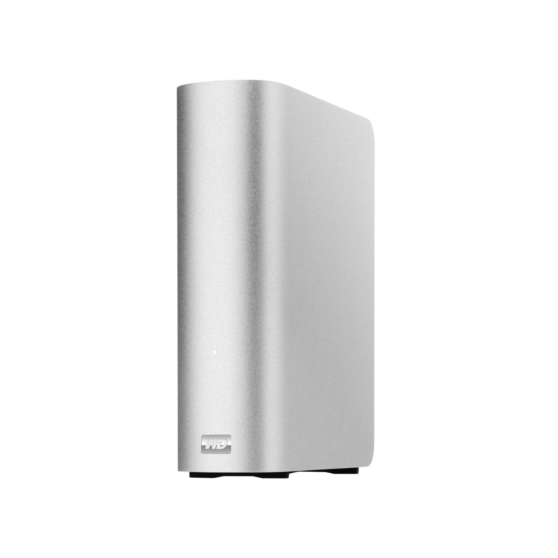 wd my book 1tb external hard drive storage usb 3 0 file backup and rh walmart com Mac's My David My Mac Clean Up