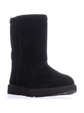 987c9f5bebb UGG Womens Boots - Walmart.com