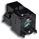 Toshiba TDP-SC25 for TOSHIBA Projector Lamp with Housing ...
