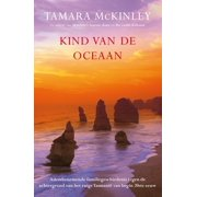 Kind van de oceaan - eBook