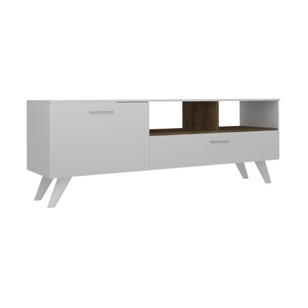 Ada Home Decor Terra Modern TV Stand