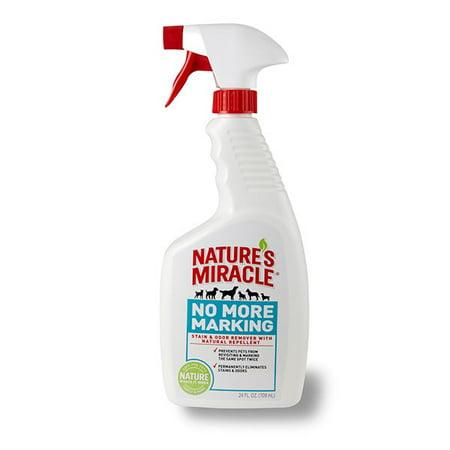 Nature S Miracle No More Marking Walmart