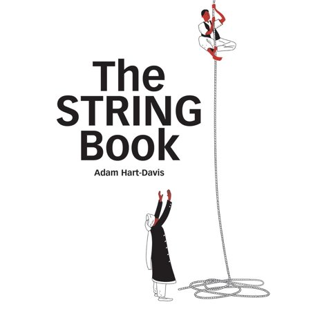 The String Book