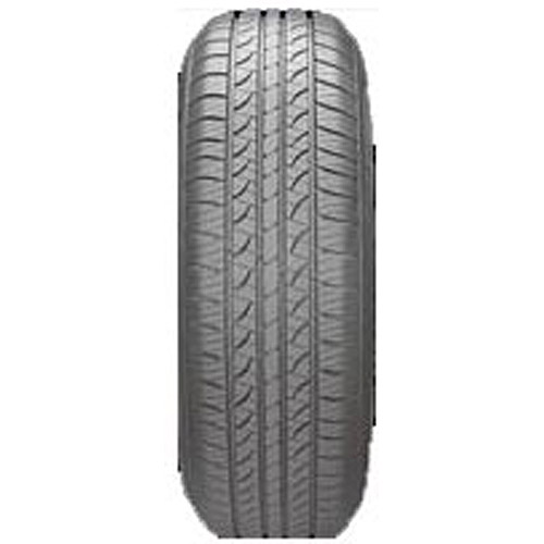 215 60-16 HANKOOK OPTIMO H724 94T BW Tires by Hankook
