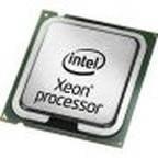 IBM 73P5984 IBM 2.67GHZ 533MHZ 512KB L2 CACHE XEON PROCESSOR