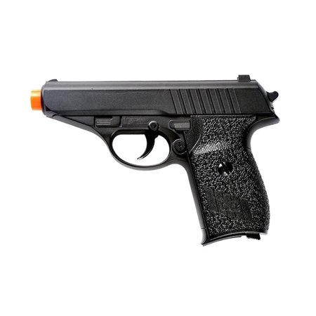 G3 HEAVY METAL SPRING POWERED AIRSOFT PISTOL