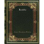 Laddie (Paperback)