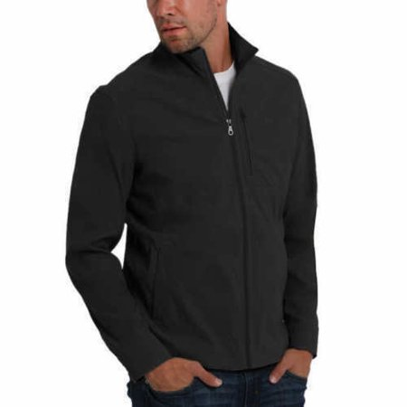 bf69250fd Orvis Men's Lightweight Stretch Jacket, Charcoal, Size XXL