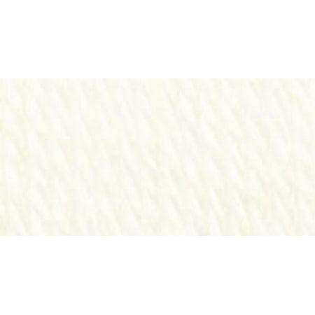 Bulk Buy  Patons Beehive Baby Sport Yarn Solids  6 Pack