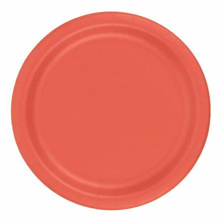 24 Plates 9