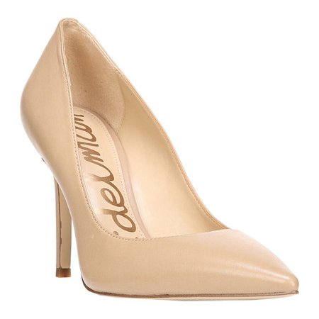Women's Sam Edelman Hazel Pointed Toe Stiletto