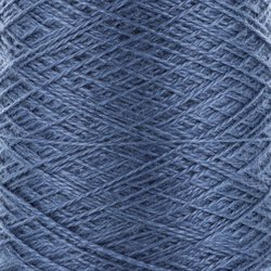 Valley Yarns Colrain Lace 2/10 Merino Tencel on 250 gram cones for Weaving, Knitting, Crochet Lace Weight Knitting Yarn