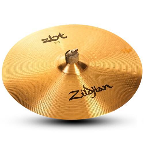 """Zildjian ZBT Medium Thin Crash, 17"""""""