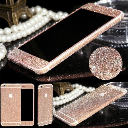 quality design b7bfc 4448b For iPhone 7 4.7