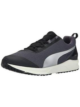 PUMA Women's Ignite XT Women's Running Shoes, 2 Colors