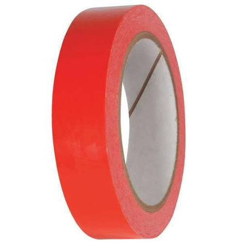 TAPECASE TC414 Marking Tape, Roll, 1In W, 216 ft. L G3941637