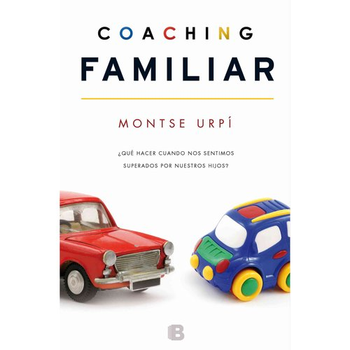 Coaching familiar / Coaching Family