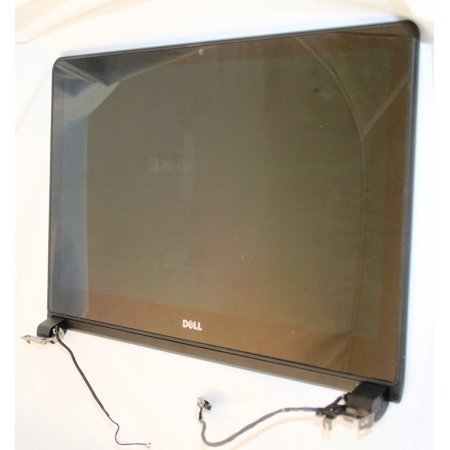 Refurbished Original Dell LCD Complete Assembly Touch Screen Display for Dell Inspiron 15.6