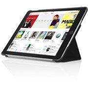 Incipio Specialist Folio Case for Apple iPad Air 2, Black