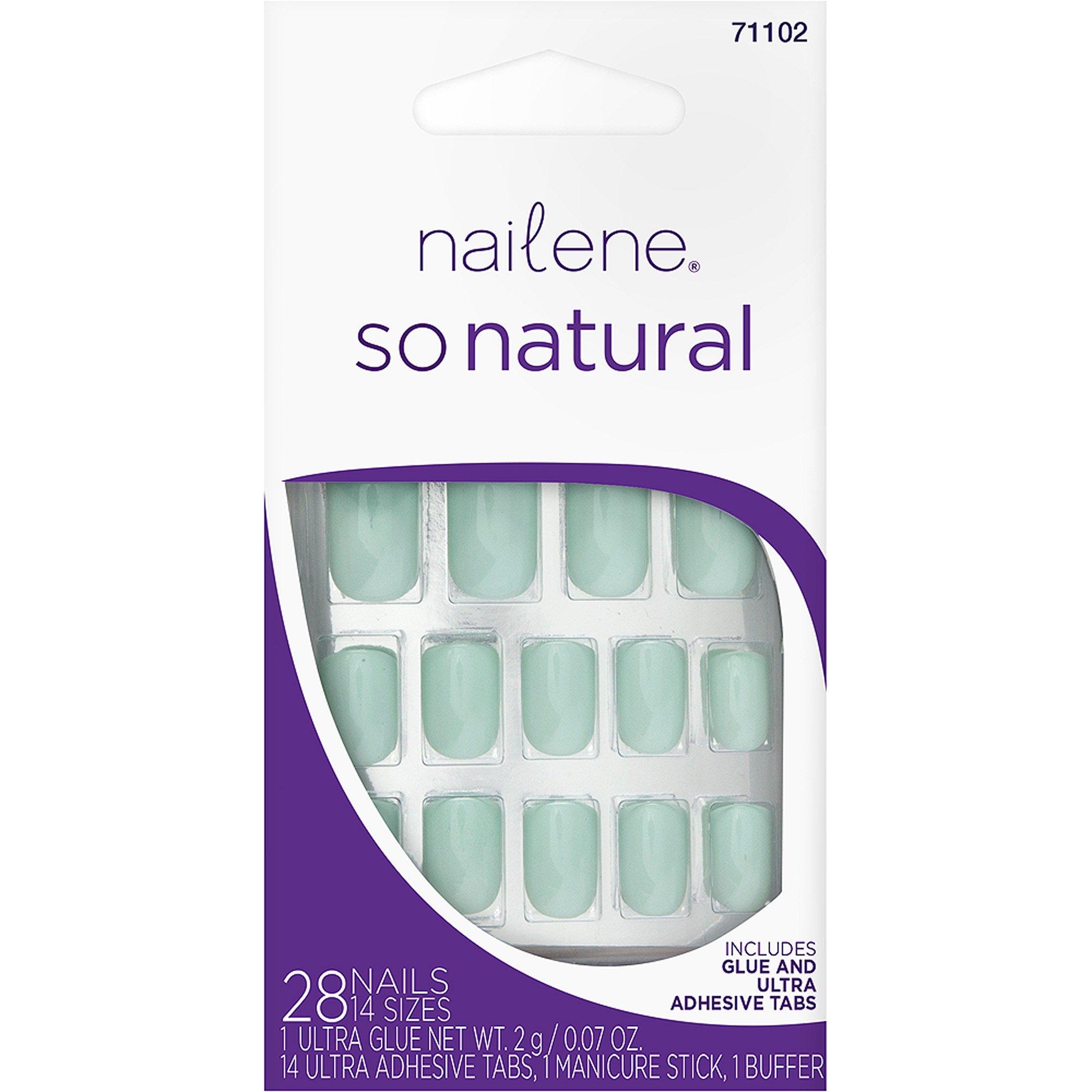 nail salons stamford ct