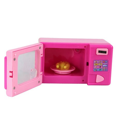 Tailored Baby Kid Developmental Educational Pretend Play Home Appliances Kitchen Toy Gift Please note, this item ships from an international seller. Expected delivery is 10-15 days.Baby Kid Developmental Educational Pretend Play Home Appliances Kitchen Toy GiftProduct DetailMaterial: ABS Plastic (safe, durable, non-toxic, tasteless)Theme: Home Appliances ToysFit For Age: 3-7 years oldNote: Packing With Original Box. We well put it in the package with extra thick ,  shockproof,waterproof, and guarantee the items safe complete to reach you.Due to different batches,the dark and light color maybe a little different with the picture.Feature:It a popular toy. The toy allow your child to express himself, be creative, and make choices,can be used in many different positions and different kinds of play.Provide a chance for you  or other children to be involved and will build social skills.Will the toy engage your child in activities that indicate the child's developmental age and  growth, t reflect the child's interests!It is safe, durable, considering your child's age and strength. Bright vivid colors, non-toxic, tasteless, environmentalWith educational toys, a great way for you to relax and enjoy your child's company.with educational toys, you can follow, supervise and direct your child's development, and  find great thrill and amusement in their playtime activityPackage Included:1x Home Appliances Toys (Package Included: 1x Home Appliances Toys (Battery is not included,please use the common # 5 ones ,dont use Nanfu Shusnglu Jinbawang in case it broke the items)