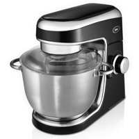 Oster 12-Speed 4.5 Quart Planetary Stand Mixer with Stainless Steel Bowl