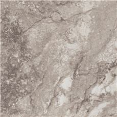 - Trafficmaster Peel N' Stick Tile 18 In. X 18 In. White And Grey Travertine 2.5Mm (0.100 In.) / 36 Sq. Ft. Per Case