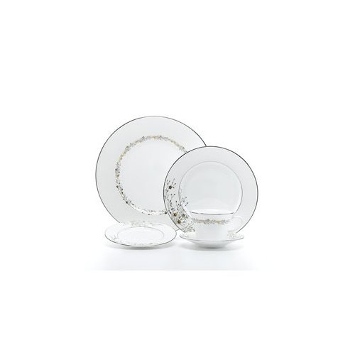 Mikasa Imperial Blossom Bread And Butter Plate