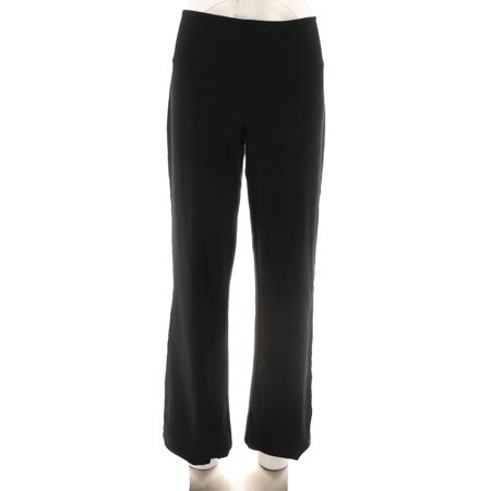 Women with Control Tall Boot Cut Ankle Pants Set