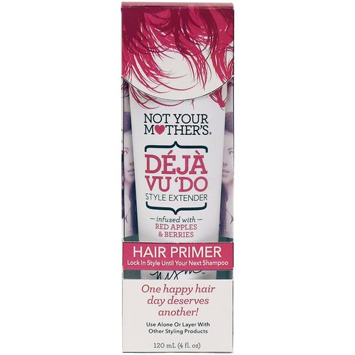 Not Your Mother's Deja Vu 'Do Style Extender 4 oz
