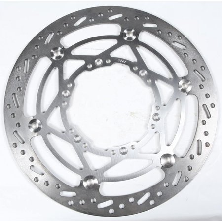 EBC MD6247D OE Replacement Brake Rotor