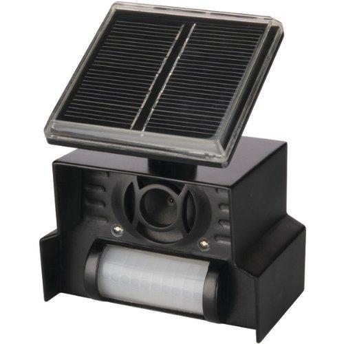 P3 Direct P7815 P3 P7815 Solar Animal Chaser