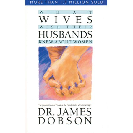What Wives Wish Their Husbands Knew About Women - eBook](Halloween Wishes For Husband)