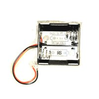Fireplace Battery Pack Dexen 350-BP -