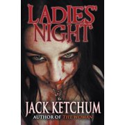Ladies' Night (Paperback)