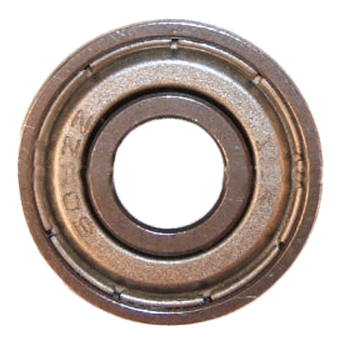 Bosch 4412 12 Miter Saw Replacement Bearing 606ZZ # 2610911938