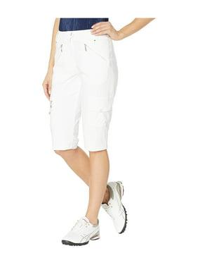 OnGossamer Womens Sleek Micro Convertible T-Shirt Bra Style-G3200