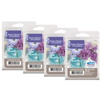 French Lilac Flowers Scented Wax Melts, Better Homes & Gardens