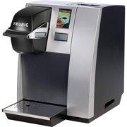 Keurig K150 Household / Commercial Brewing System