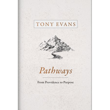 Pathways : From Providence to Purpose