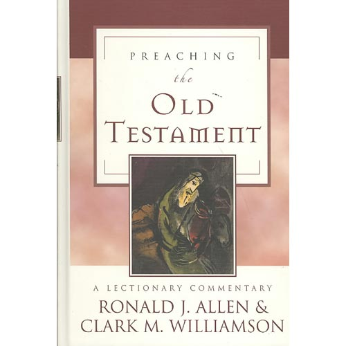 Preaching Without Prejudice : A Three-Volume Lectionary Commentary