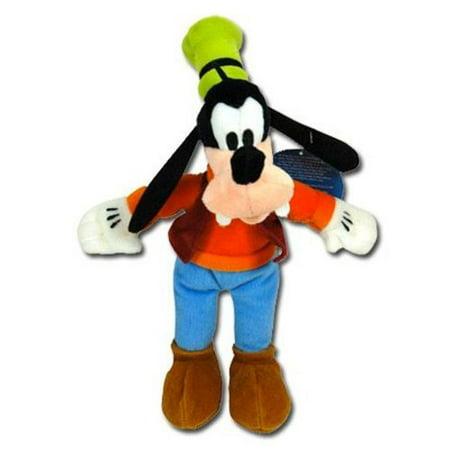Goofy Plush - Goofy Stuffed Animal - image 1 of 1