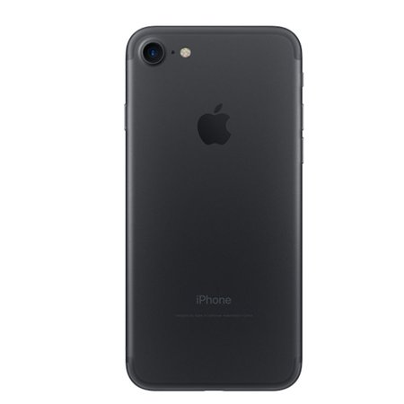 Used (Good Condition) Apple iPhone 7 128GB Unlocked GSM Smartphone Multi Colors (Black)](unlocked iphone 7 cheap)