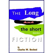 The Long and the short - eBook