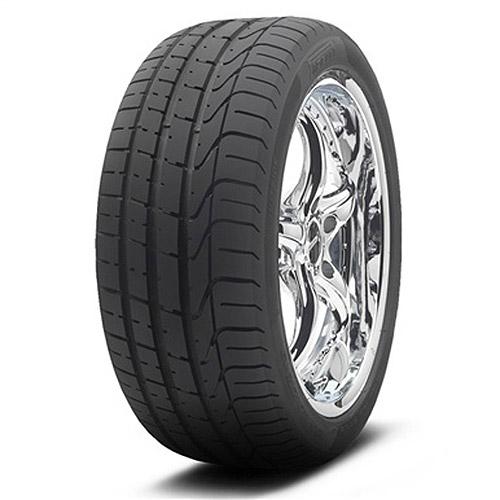 Pirelli PZero Tire 245/45R20 103Y