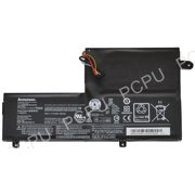 L14M3P21 Lenovo Flex 3-1570 1580 Laptop Battery 4 Cell 11.1V 3980mAh