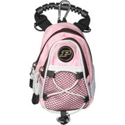 Purdue Mini Day Pack Pink