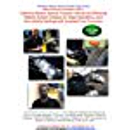 Special Purpose Motor (New Product and Process Innovation (NPPI): California Motors Special Purpose Vehicle and Personal Mobility System)