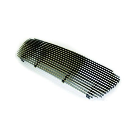 IPCW 01-04 Toyota Tacoma Billet Grille Cut-Out Center Pc. Only CWBG-0104TAC 1 pc