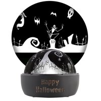 Gemmy Industries LED Silhouette Halloween Lights